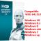 ESET internet Security 11(32bit/64bit) Full Version 2018