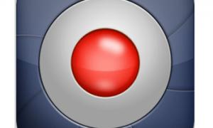 Secret Video Recorder Pro v3.2 free download full apk.