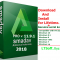 SMADAV Antivirus PRO 2018 REV 11.9.1(Latest)
