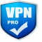 VPN Unlimited Pro v1.0 Full APK