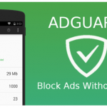 Adguard Premium Apk V2.12.247 Full( Download)