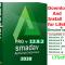 SMADAV Antivirus PRO 2020 REV 13.9.2+Key(Latest)