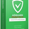 AdGuard Premium v7.5.3.3430 free download for pc