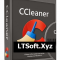 CCleaner Professional /Business/ Technician v5.75.8238+License Keys