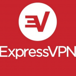 ExpressVPN 6.6.2 for Windows + Keys (Latest)