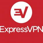 ExpressVPN 6.6.2 for Windows + Keys (Latest)