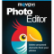 Download Movavi Photo Editor 5.1.0+Portable