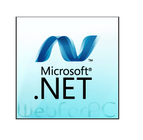 Download Microsoft NET Framework 4.7.2 (Offline Installer) for Windows