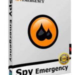 Download Netgate Spy Emergency 24.0.880.0 + Key.