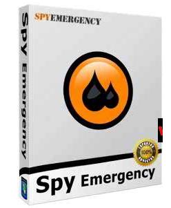Download Netgate Spy Emergency 24.0.880.0 + Key.