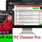 PC Cleaner Pro 2021 free download