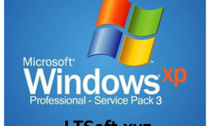Download Windows Xp Professional Sp3 2021 Edition.