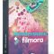 Download Wondershare Filmora 8.6.2 full version
