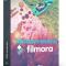 Download Wondershare Filmora 8.6.2 full version