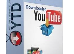 YouTube Downloader (YTD) Pro 6.15.17+ Portable Latest