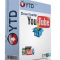 YouTube Downloader (YTD) Pro 5.9.6.3 + Portable Latest