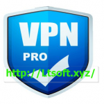 VPN Unlimited Pro v1.0 Full APK Download