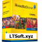 Rosetta Stone TOTALe 5.0.37 Download.