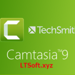 Camtasia Studio 2018.0.1 Build 3457(KEY+Crack)Download(Latest)