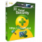 Download 360 Total Security 10.8.0.1269​ Final Offline Installer