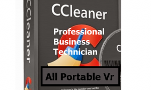 CCleaner Professional full version+Key free download