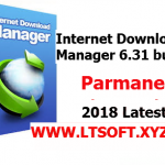 Internet Download Manager 6.31 build 3 (Latest)