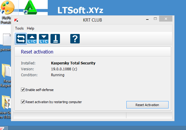 download kaspersky antivirus full version