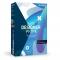 Xara Designer Pro X 16.0.0.55162 full + portable