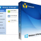 Yamicsoft Windows 10 Manager Download free v3.3.2 full version +Portable