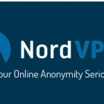 Nord VPN 6.35.9.0+Premium License Free download