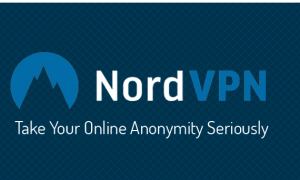 Nord VPN 6.33.10.0+Premium License Free (Latest)