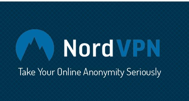 Nord VPN 6 19 6 0+Premium License Free (Latest) » LT SOFT
