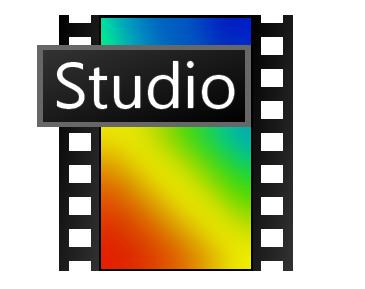 PhotoFiltre Studio X 10.13.1 Portable Download
