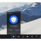 BetterNet VPN For Windows 10 Premium 4.4.2 full version (Preactivated)