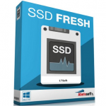 Abelssoft SSD Fresh 2021 full version 10.0 build 9 activated