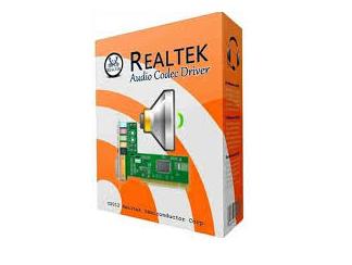 Download Realtek High Definition Audio Drivers 6.0.1.8612