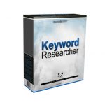 Keyword Researcher Pro 12.122 (latest)
