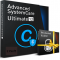 Advanced SystemCare Ultimate 13.1.0.110+Key
