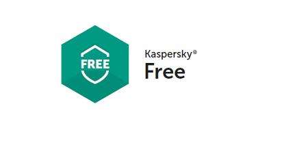 kaspersky antivirus 2019 free for 1 year 365 days » LT SOFT