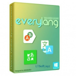 EveryLang Pro 4.1.1 Download(Latest)