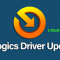 Auslogics Driver Updater v1.20 full version+Portable
