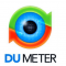 Du Meter 7.30 Build 4769 Full version Download