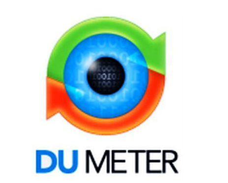 Du Meter 7.30 Build 4769 Full version Download