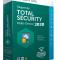 Kaspersky Total seurity 2020+License key(Latest)