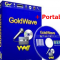 GoldWave 6.40 Full Version+Portable
