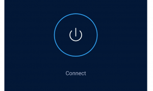 Hotspot Shield Premium VPN v6.9.4 Lite Apk [Latest]
