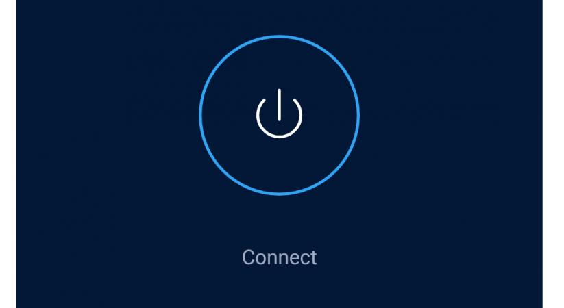 Hotspot Shield Premium VPN v6 9 4 Lite Apk [Latest] » LT SOFT
