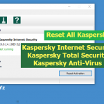 KRT CLUB v3.1.0.29 ATB En Final v5.5 Download(Kaspersky Resetter For All Version) New