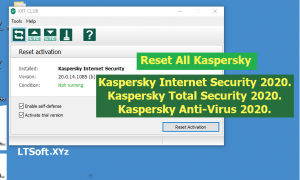 KRT CLUB v3.1.0.29 ATB En Final v6.21.2 Download(Kaspersky Resetter For All Version) New
