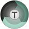 TeraCopy Pro v3.27 +Key